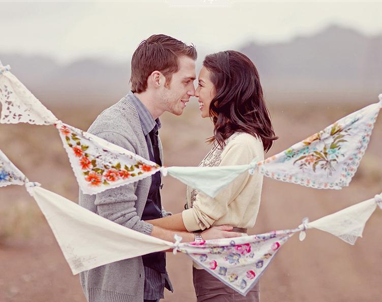 1 год свадьбы что дарить