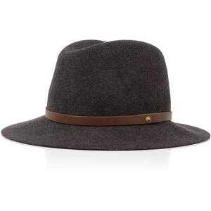 модная шляпа 2012