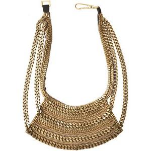 модное ожерелье 2012