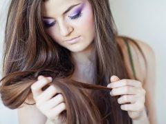 Стоит ли своих денег армирование волос?