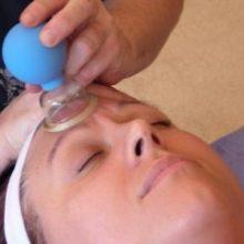 Баночный массаж лица: как делать, отзывы