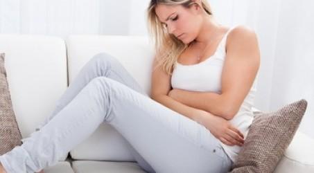 Постоянно болит грудь перед КД? - виноваты гормоны!