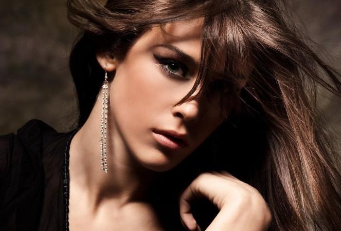 Болят уши от серебряных золотых сережек что делать