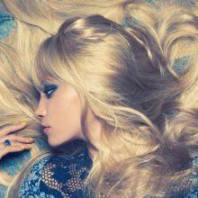 Ботокс для волос: отзывы