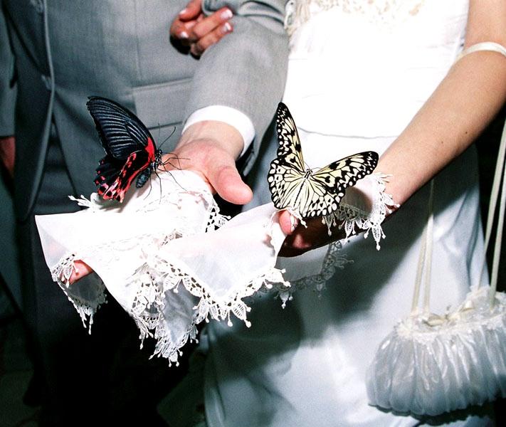 что дарить на свадьбу друзьям