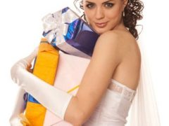 Что дарить на свадьбу друзьям?