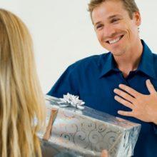 Что подарить мужчине на 35 лет— оригинальные идеи подарков!