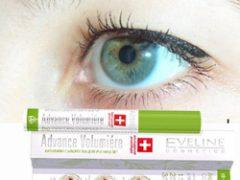 Eveline: сыворотка для ресниц 3 в 1: отзывы и фото