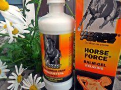 Эффективна ли «Лошадиная сила» для лечения суставов?