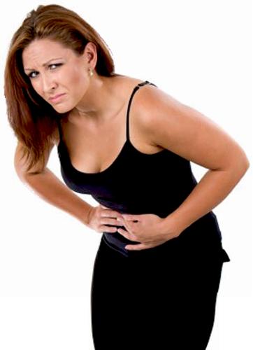 гиперплазия эндометрия симпомы