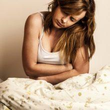 Гиперплазия эндометрия: симптомы и народное лечение