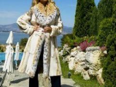 Шуб-тур в Италию: плюсы и минусы
