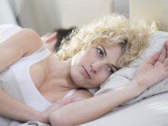 Как избавиться от бессонницы в домашних условиях?