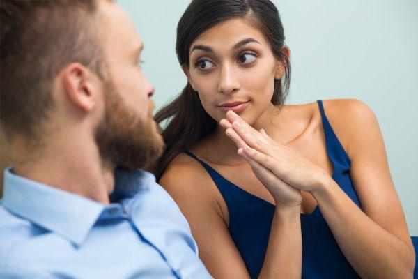 Как извиниться перед парнем - красиво словами, с помощью смс, за измену, как правильно