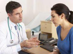 К какому врачу идти, чтобы вылечить бессонницу?