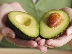Незрелое авокадо: как его «дозреть» дома?