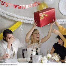 Как красиво и оригинально подарить подарок?