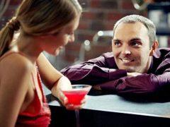 Как научиться правильно общаться с мужчинами?