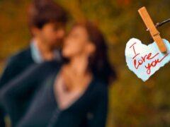 34 варианта, как оригинально ответить на «Я тебя люблю»