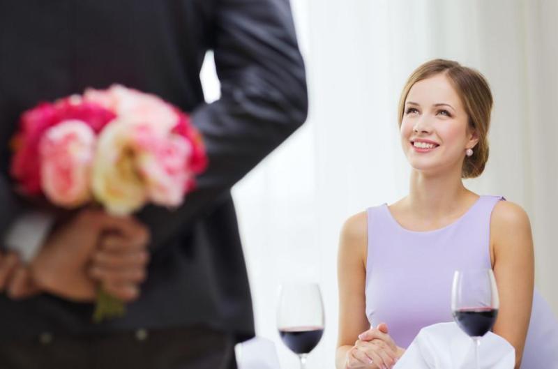 Подумайте и вы - почему вам так важно выйти замуж?