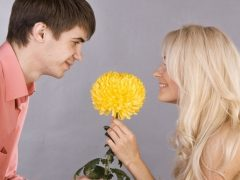 Как помириться с мужем после ссоры?