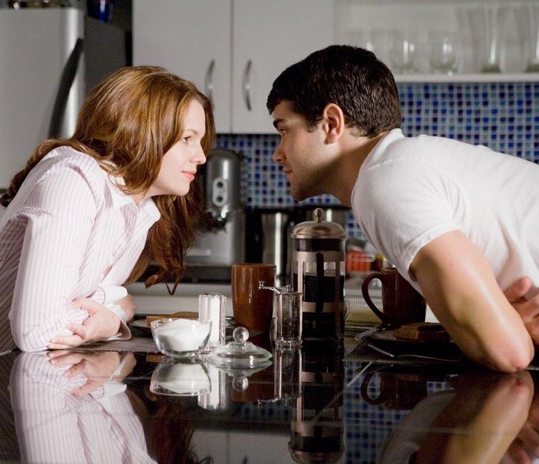 как понять любит ли мужчина, узнать любит ли мужчина