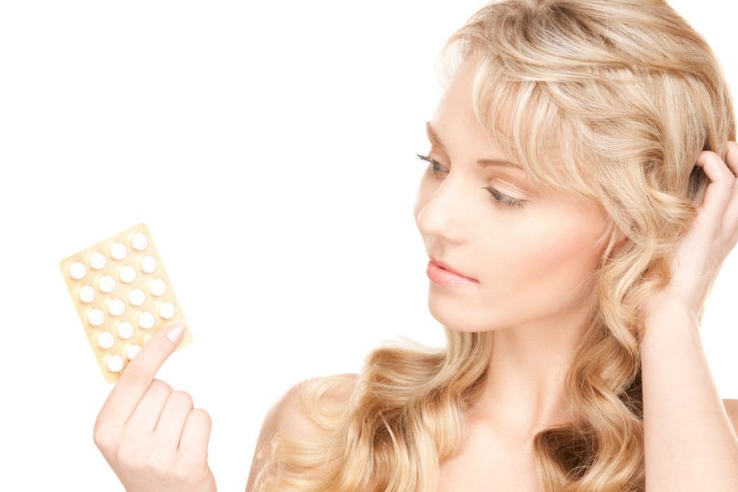 Противозачаточные таблетки: как правильно принимать противозачаточные таблетки