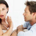 Как расстаться с женатым любовником, если любишь