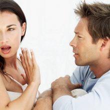 Как расстаться с женатым любовником, если любишь?