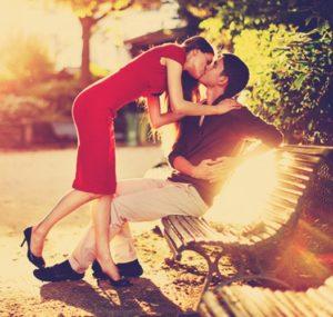 Как удержать любимого мужчину рядом