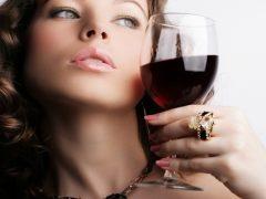 Какое вино выбрать?