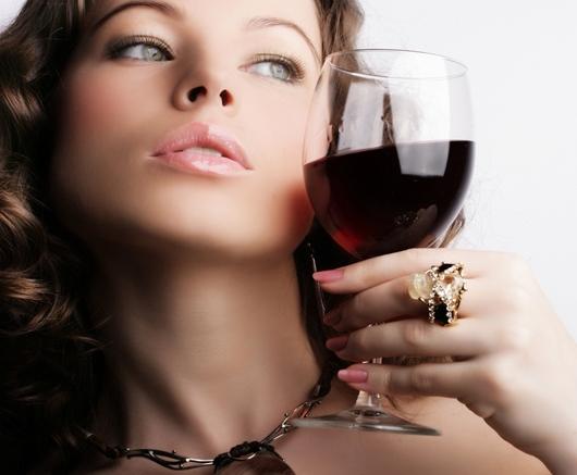 как выбрать вино