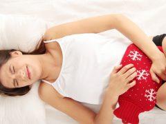 Как вылечить цистит у женщин в домашних условиях?