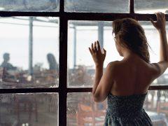 Как забыть женатого любимого?