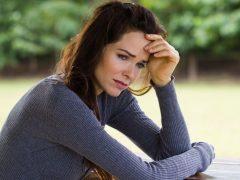 Какие стадии после расставания бывают у женщин и мужчин?