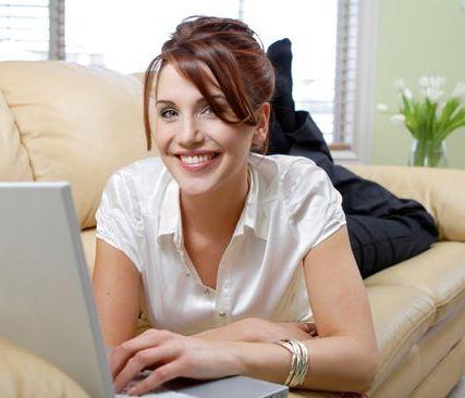 каким бизнесом заняться женщине 40 лет