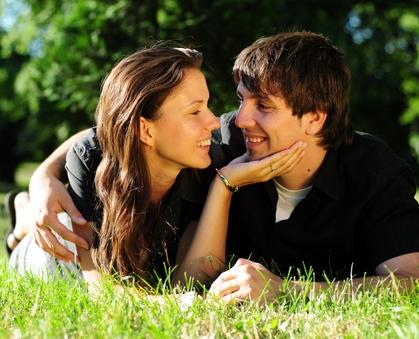 каким должен быть муж