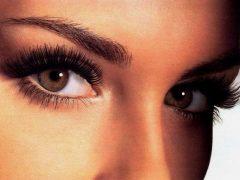 Кондиционер для ресниц Oriflame Beauty Lash Booster: эффективен ли он?
