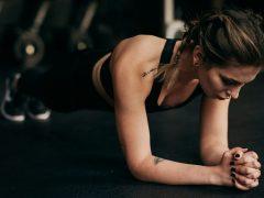Можно ли предотвратить крепатуру в мышцах после тренировки?