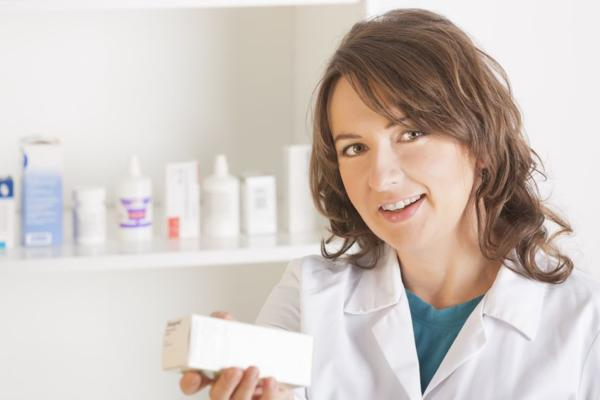 Свечи вагинальные: противовоспалительные препараты в гинекологии