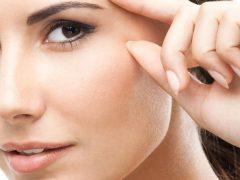 Какие маски можно делать, чтобы быстро отрастить брови?