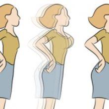 Маски для упругости груди: лучшие рецепты