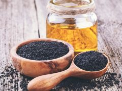 Как правильно использовать масло черного тмина женщинам?