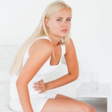 Межменструальные кровотечения: отчего и почему?