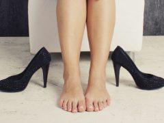 Названия мочегонных средств при отеках ног