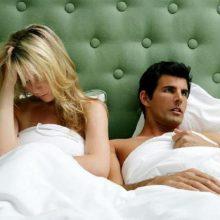 Что делать, если муж изменяет и не признается?