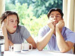 Муж меня не любит: можно ли заставить мужа полюбить снова?