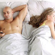 Что делать, если муж все еще общается с любовницей?