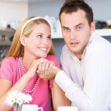Что делать, если мужчина не хочет жениться?