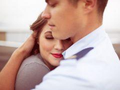 Как научиться доверять своему мужу?